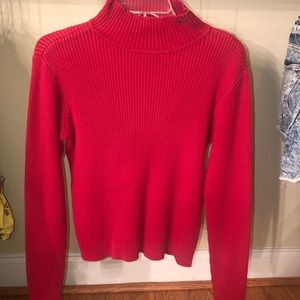 Polo Ralph Lauren turtle neck
